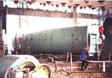 温州海螺水泥股份有限公司粉磨站