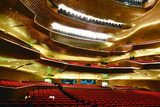 广州大剧院项目