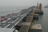 青岛栈桥码头